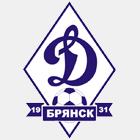 "ФК ""Динамо"" Брянск"