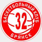 "БК ""Брянск"""