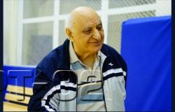 В Сельцо пройдет гандбольный турнир памяти И. Я. Каспарова