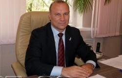 Начальник облспортуправления Валерий Корнеев ушел в отставку!