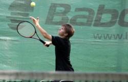 Теннисные турниры Tennis-Play.com и поиск партнера