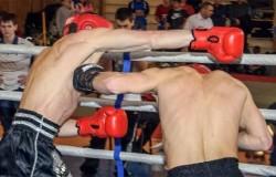 Что дают занятия боксом