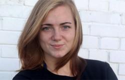 Травма не помешала Анастасии Ильюшкиной стать бронзовым призером Кубка Европы по дзюдо