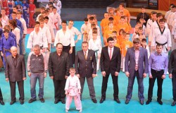 Брянский филиал РСБИ наградит лучших спортсменов года