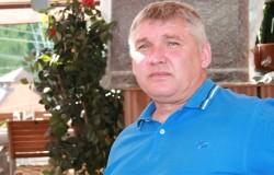 Сергей Троицкий: Лямцев для уровня второго дивизиона очень сильный форвард, его давным-давно нужно было брать в «Динамо»