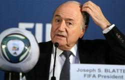 В мае ФИФА ожидает получить доказательства применения допинга российскими футболистам