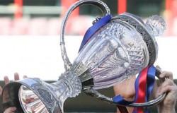 Завершился групповой этап Кубка России