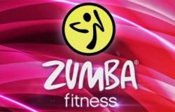 """В фитнес-клубе """"ORANGE"""" открылось новое направеление танцевальной фитнес-программы ZUMBA"""