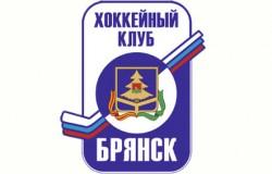 Брянские хоккеисты стали серебряными призерами на предсезонном турнире в Можайске
