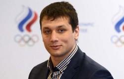 Брянский самбист Артем Осипенко стал победителем Кубка президента Международной федерации самбо