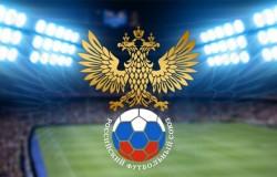 У игрока ЛФЛ в Москве подтвердился коронавирус