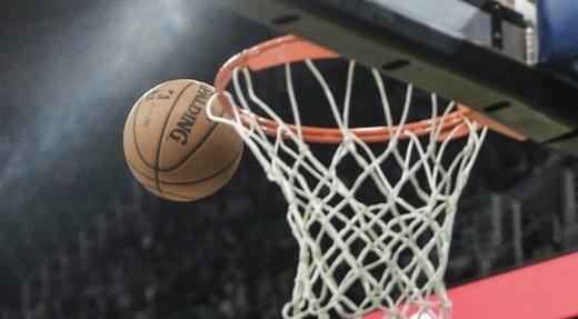Kobe Bryant – бренд качественных спортивных товаров