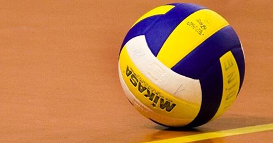 Обидное поражение брянских волейболисток от ленинградок