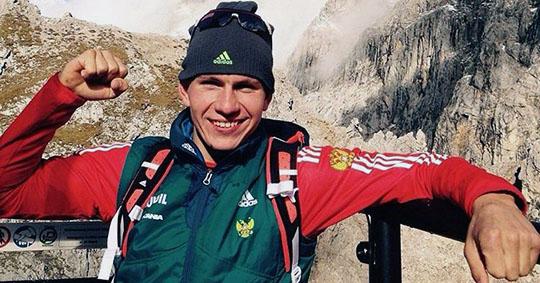 Бородавко раскрыл слабые места брянского лыжника Большунова