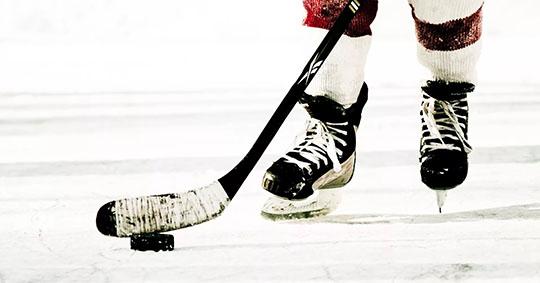Брянская Федерация хоккея приглашает команды на первенство области