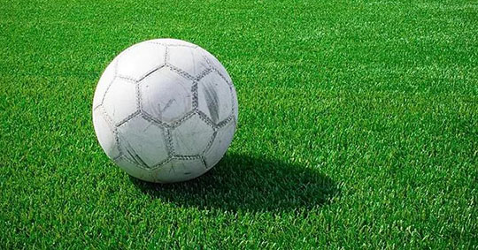 Чемпионат Брянской области по футболу: результаты 10-го тура