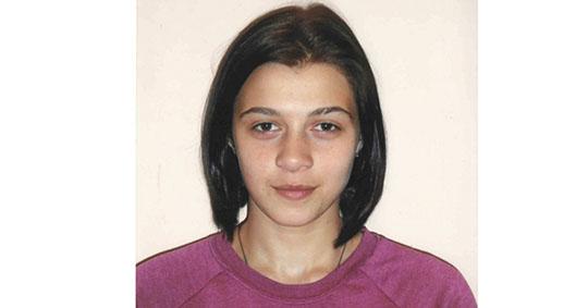 Анастасия Абросимова выиграла серебряную медаль мирового первенства по кикбоксингу