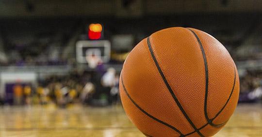 Брянским баскетболистам добавили соперников