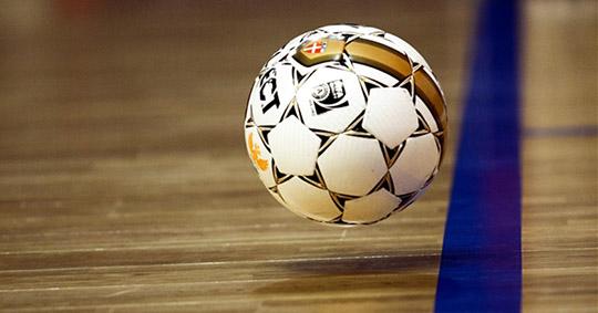 Четверка брянских команд сыграют товарищеский турнир