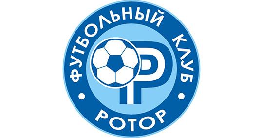 """""""Ротор"""" отказался лететь в Ростов"""