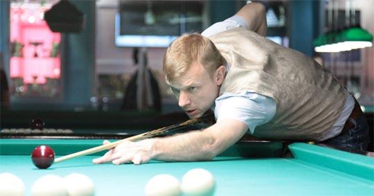 """В """"Академии бильярда 32"""" стартует серия любительских турниров"""