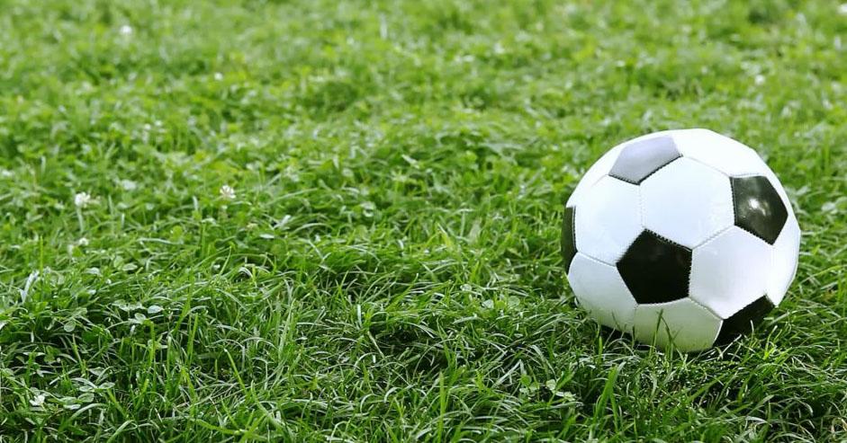 Областной футбол: результаты игрового дня 20 сентября