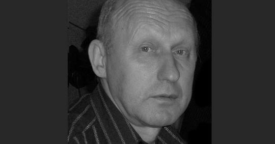 Скончался тренер брянских гимнастов Петр Евстратов