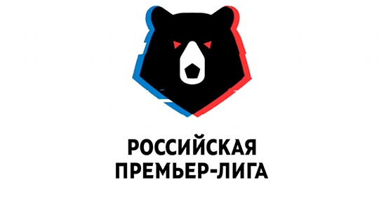 Баринов Чалову: Промахнись, как всегда.