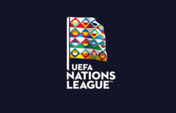 Сборная Италии заняла третье место в Лиге Наций УЕФА
