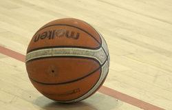 В Клинцах пройдёт международный баскетбольный турнир