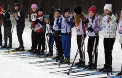 Лыжню России – 2020 перенесли с 8 на 29 февраля