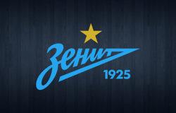 """Питерский """"Зенит"""" объявил о начале юбилейной кампании, посвященной 95-летию клуба"""
