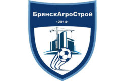«БрянскАгроСтрой» – обладатель Суперкубка по мини-футболу!