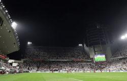 Функционеры размышляют, как побыстрее убить российской футбол