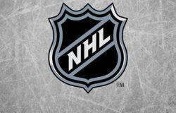 Три дня подряд главной звездой дня в НХЛ становились российские хоккеисты