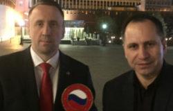 Брянский филиал союза боевых искусств стал лучшим в России