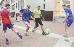 """Брянцев приглашают на молодежный фестиваль Life Street"""""""