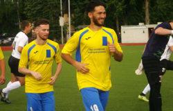 Результаты матчей 17 тура чемпионата Брянской области по футболу среди ЛФК мужчин 1 дивизион