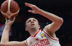 Брянец Фридзон будет помогать сборной России
