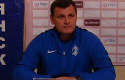 """Александр Горбачев рассказал, как его команде удалось обыграть """"Металлург"""" на классе"""