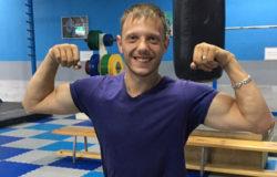 Брянские паралимпийцы готовятся к Чемпионату мира