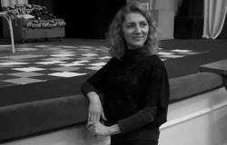В Брянске умерла молодая фитнес-тренер