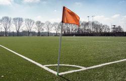 В Брянске собираются построить 11 футбольных полей