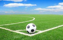 Как анализировать спортивные события