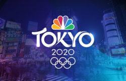 Семь брянских атлетов попали в список участников Олимпийских игр – 2020