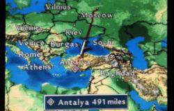Брянское «Динамо» из-за коронавируса прерывает сбор в Турции и возвращается в Брянск