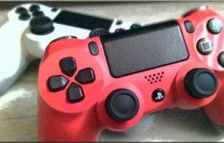 PlayStation 4 – главные преимущества