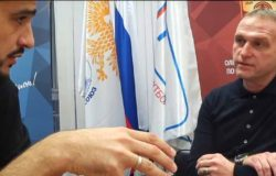 Почетного президента РФС Вячеслава Колоскова удивило молчание главы ПФЛ