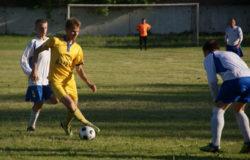Брянский футбол готовится к возвращению на поля