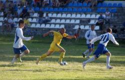 Старт областного чемпионата зависит от решения брянских властей